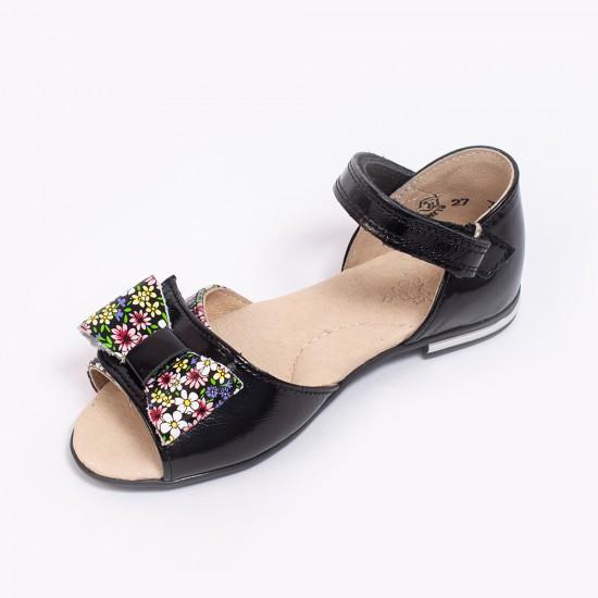 Pre-school summer shoes