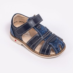 Summer shoes for toddlers