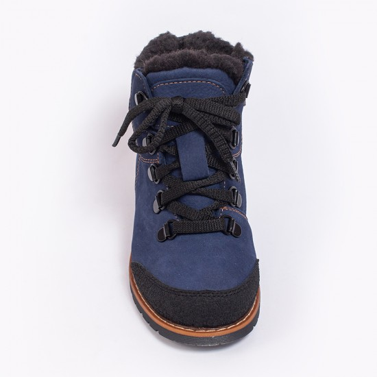 Boots are Pre-school