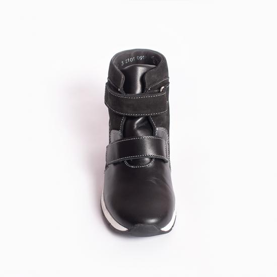 Boots for schoolchildren