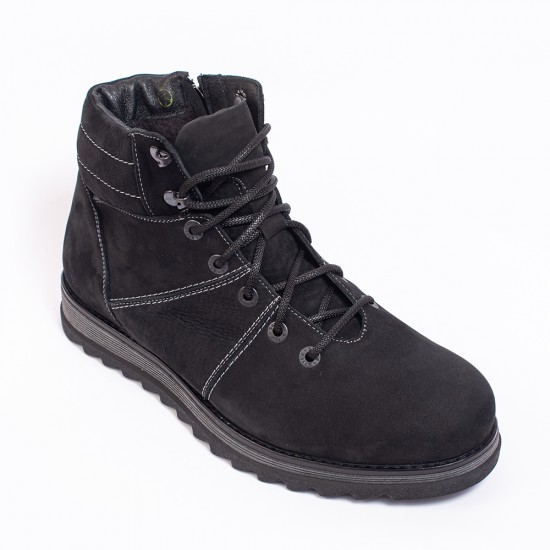 Boots for boys