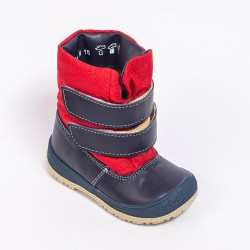 Boots for toddlers