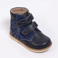 Prophylactic boots for schoolchildren