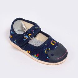 Home shoes for toddlers