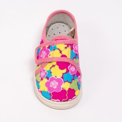 Home shoes for little childre