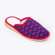 Women home shoes