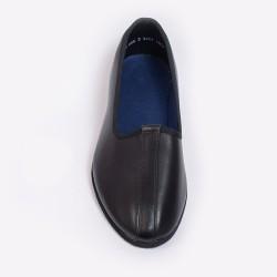 Mens home shoes